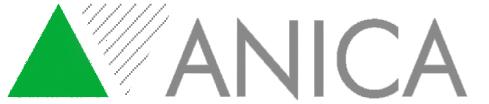 Associazione Nazionale di Industrie di Componenti per Ascensori