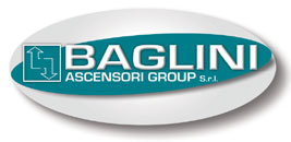BAGLINI ASCENSORI GROUP S.r.l.