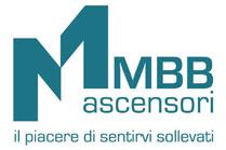 MBB ASCENSORI S.r.l.