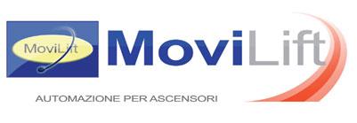 MOVILIFT S.r.l.