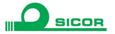 SICOR S.p.a.