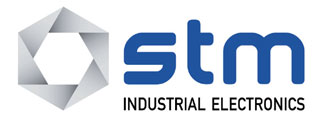 STM PRODUCTS S.r.l.