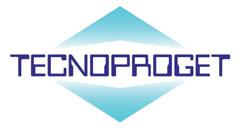 TECNOPROGET S.a.s.