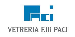 VETRERIA F.LLI PACI S.r.l.