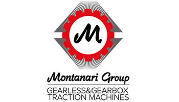 MONTANARI G. & C S.r.l.