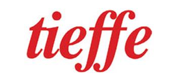 TIEFFE S.r.l.