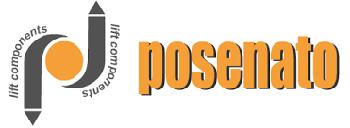 POSENATO LIFT