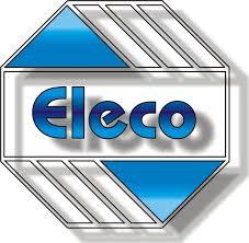 ELECO LIFT S.r.l.