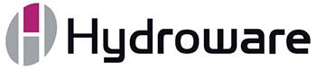 HYDROWARE S.r.l.