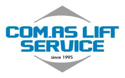 COM.AS. LIFT SERVICE S.r.l