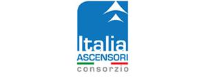 ITALIA ASCENSORI CONSORZIO