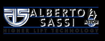 ALBERTO SASSI S.p.A.