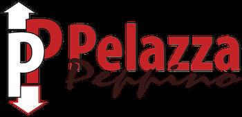 PELAZZA PEPPINO S.r.l.