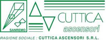 CUTTICA ASCENSORI