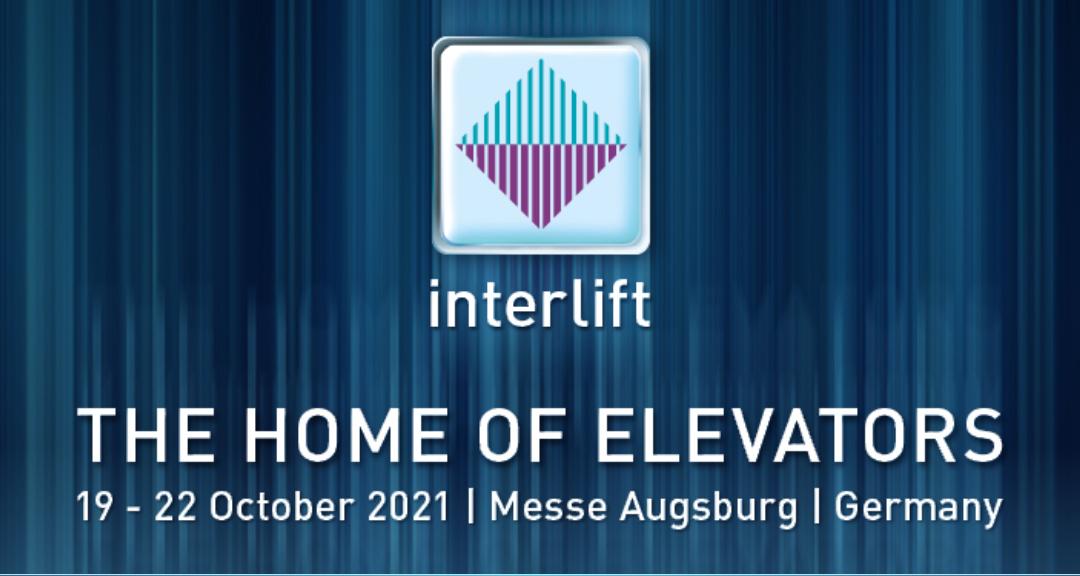 APERTURA ADESIONI COLLETTIVA ANICA – INTERLIFT 19/22 OTTOBRE 2021 – AUGSBURG