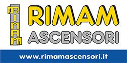 RIMAM ASCENSORI