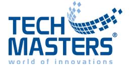 Tech Masters Italia  s.r.l